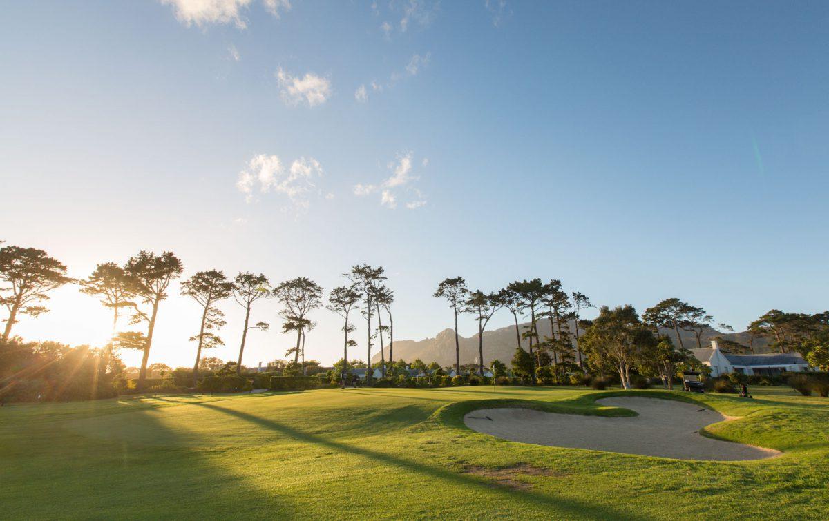 Steenberg Golf Club-16649