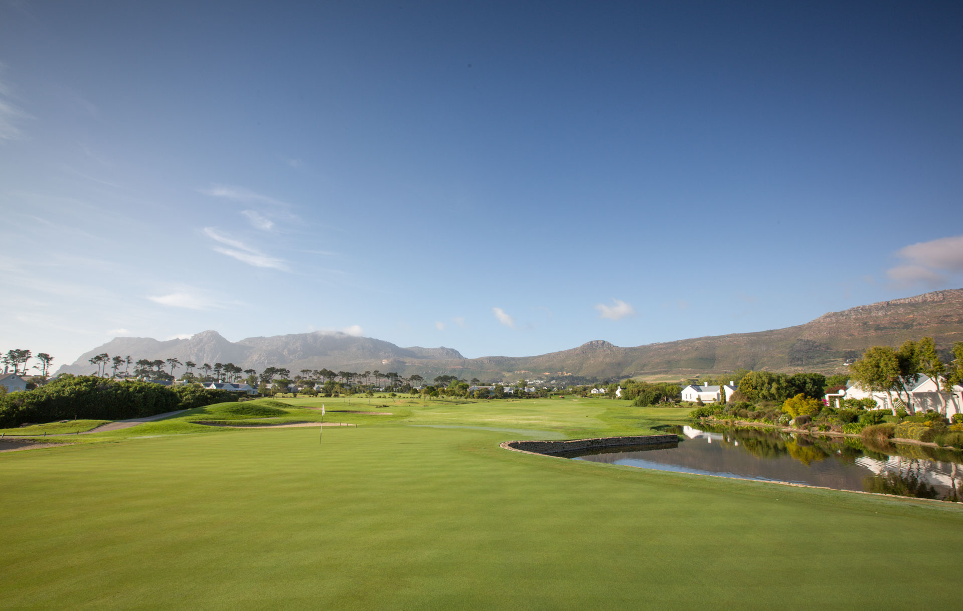 Steenberg Golf Club-16645