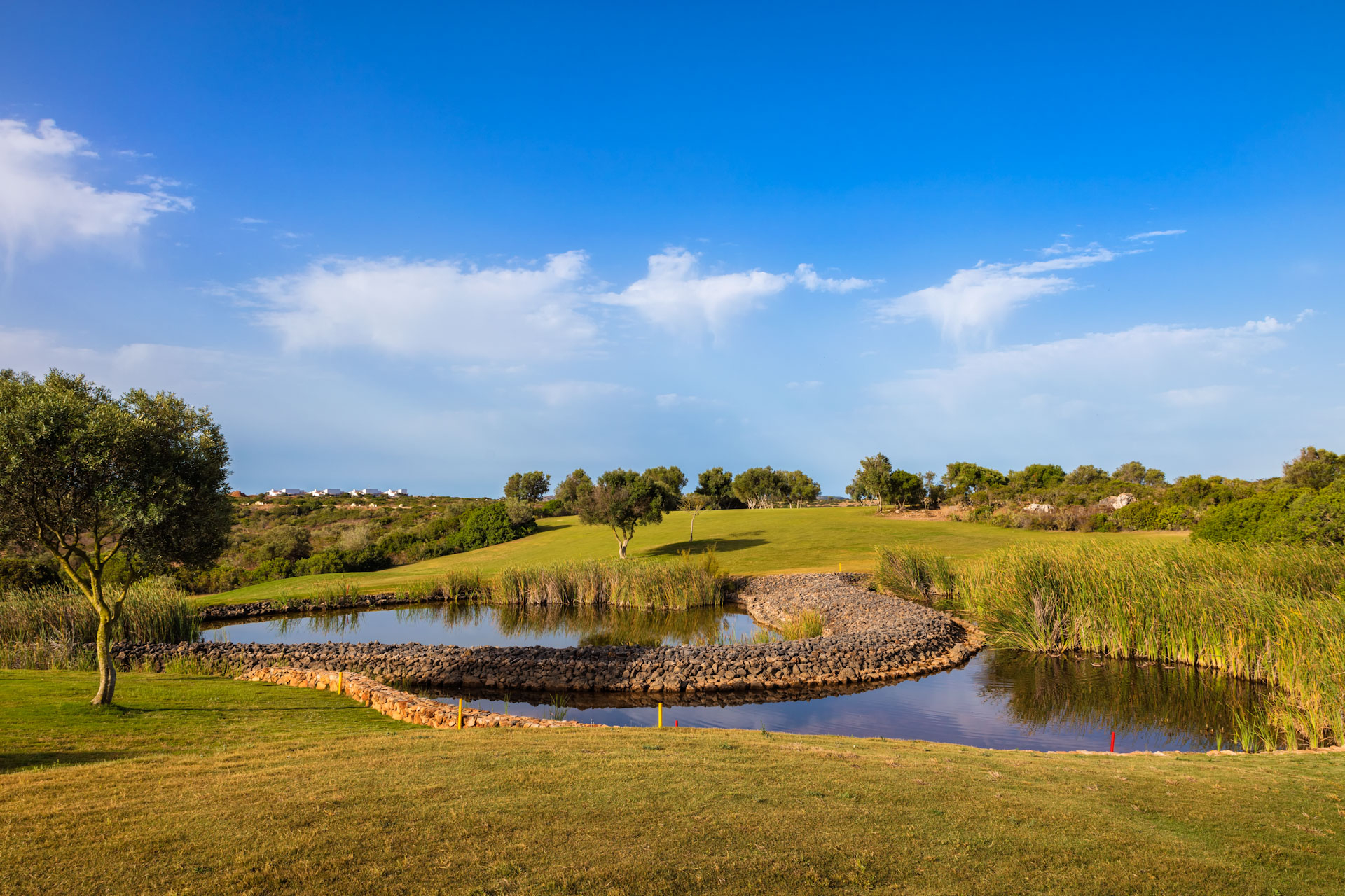 Espiche Golf Course-16917