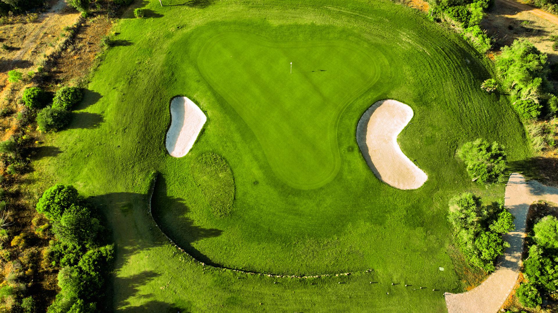 Espiche Golf Course-16916