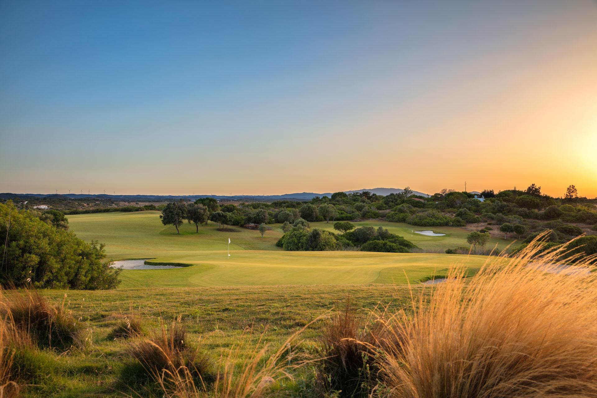 Espiche Golf Course-16915