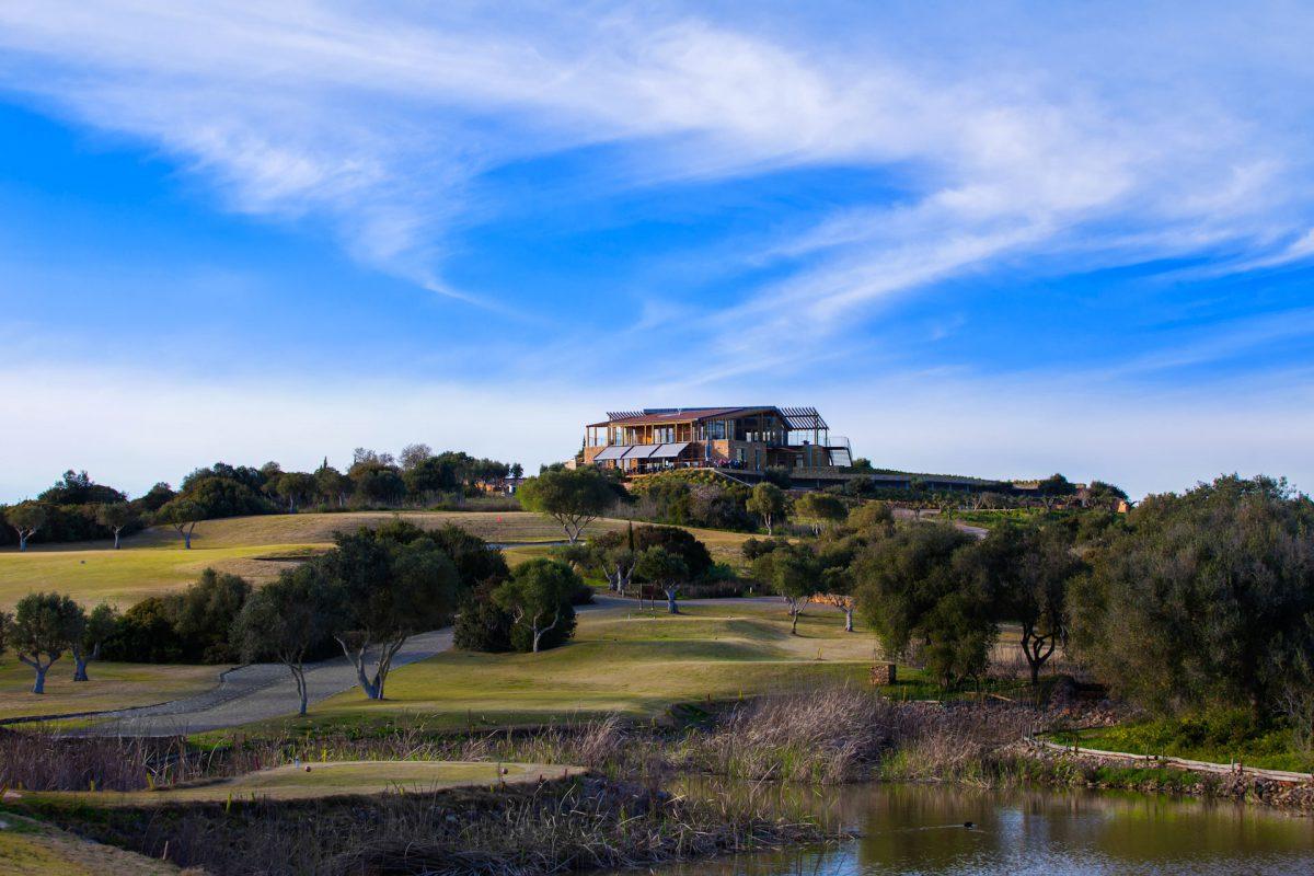 Espiche Golf Course-16912
