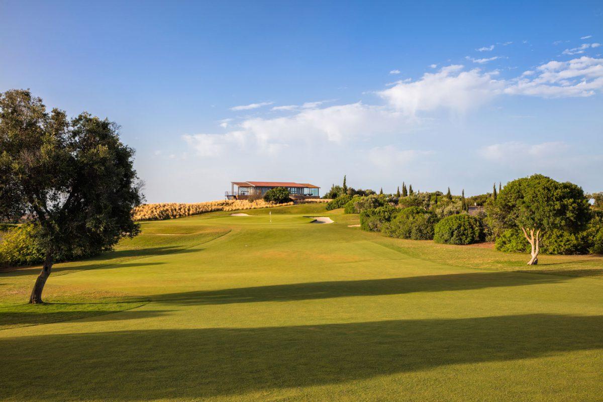 Espiche Golf Course-16918