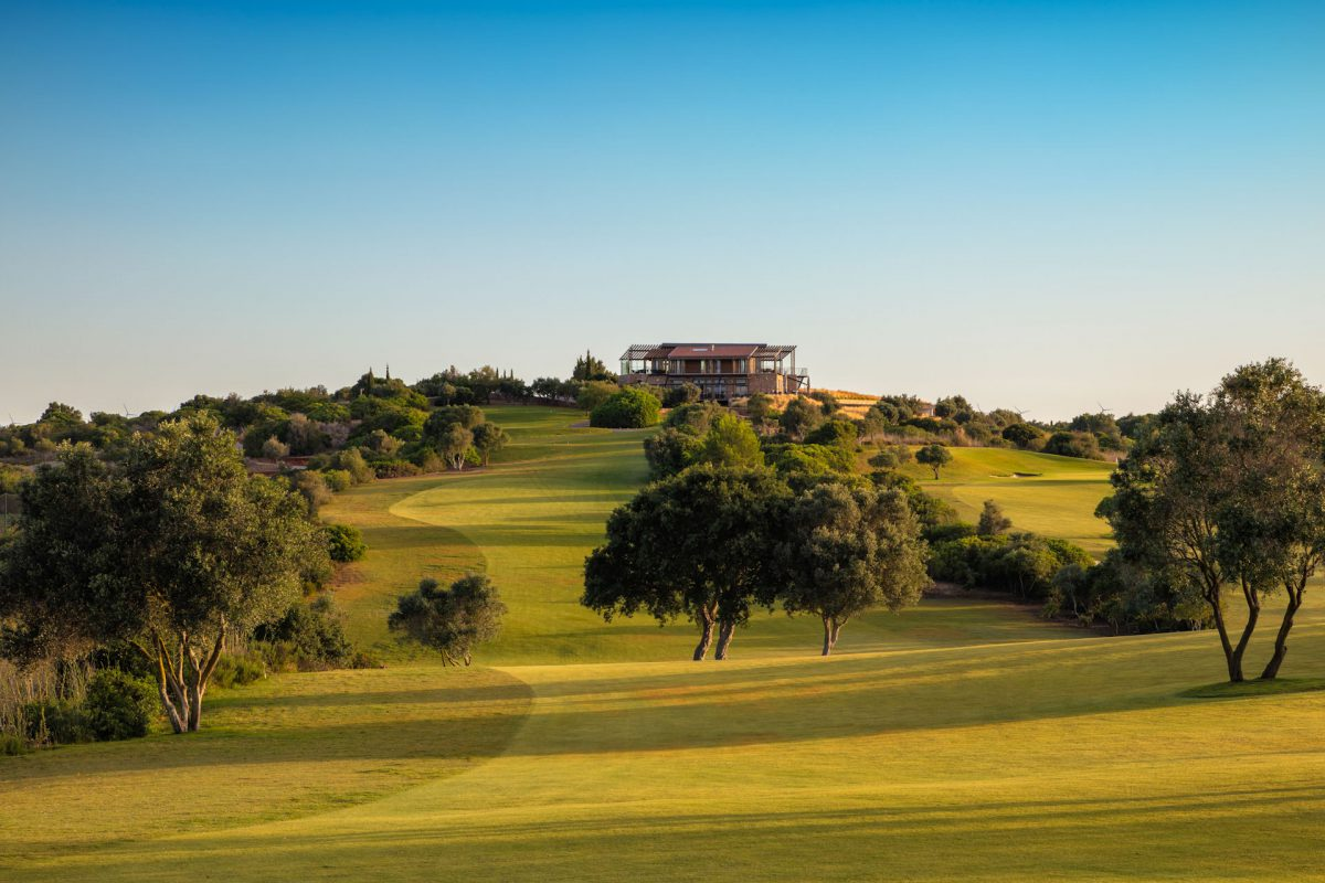 Espiche Golf Course-16919