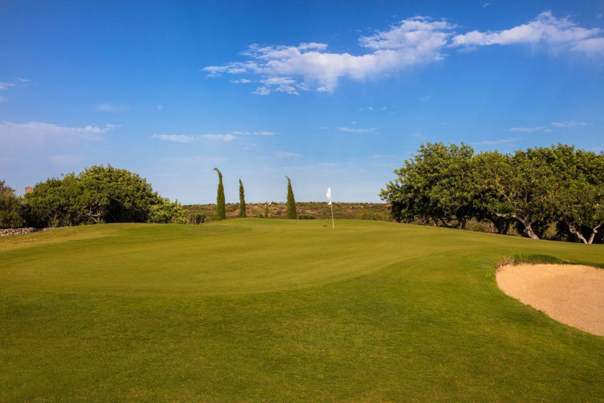 Espiche Golf Course-16911