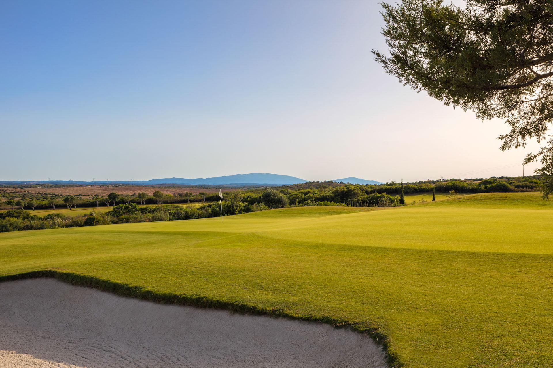 Espiche Golf Course-16910