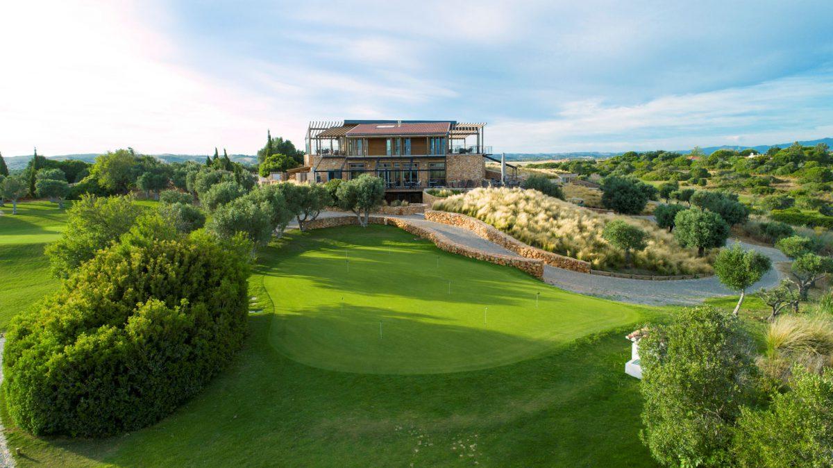 Espiche Golf Course-0