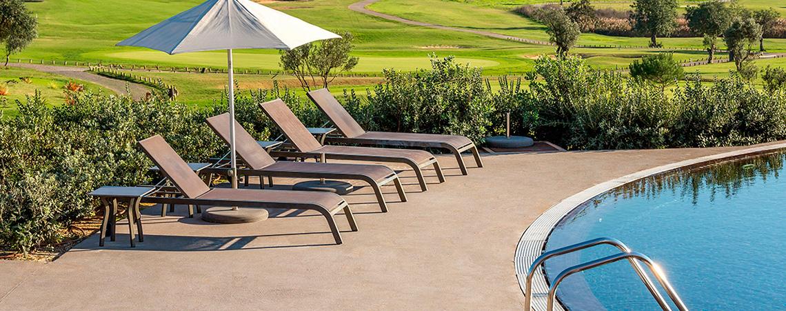 Morgado Golf & Country Club ****-16922