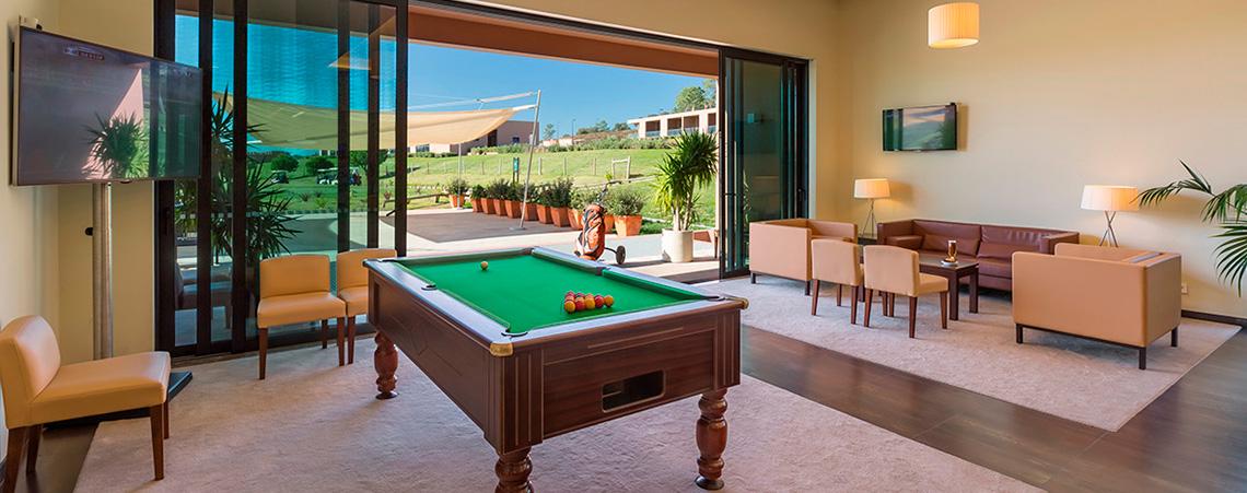 Morgado Golf & Country Club ****-16924