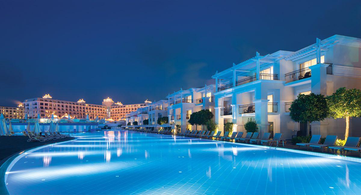 Titanic Deluxe Golf Resort *****-17138