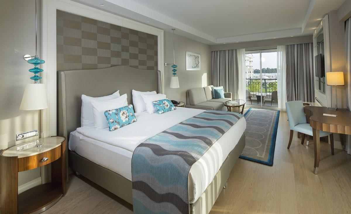 Titanic Deluxe Golf Resort *****-17142