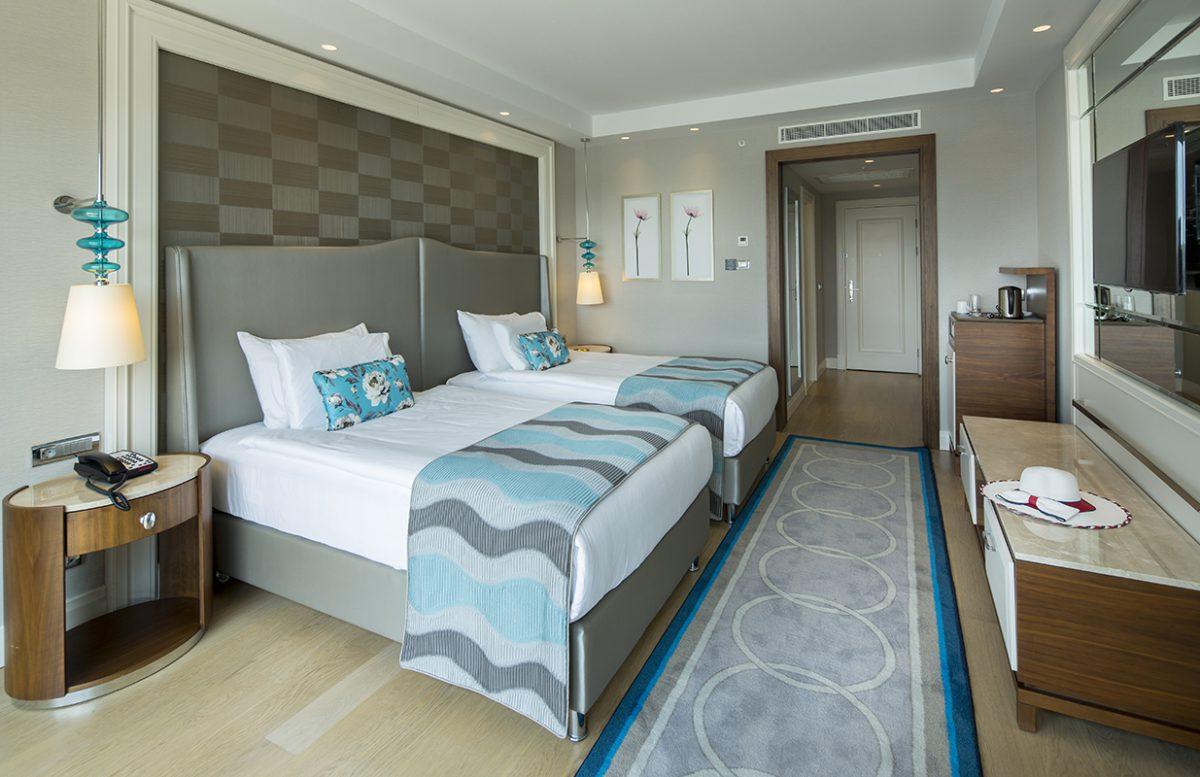 Titanic Deluxe Golf Resort *****-17143