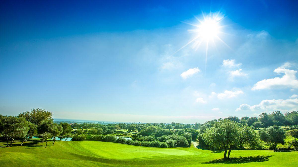 La Canada Golf Club-17220