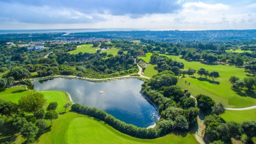 La Canada Golf Club-0