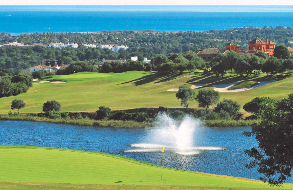 La Canada Golf Club-17221