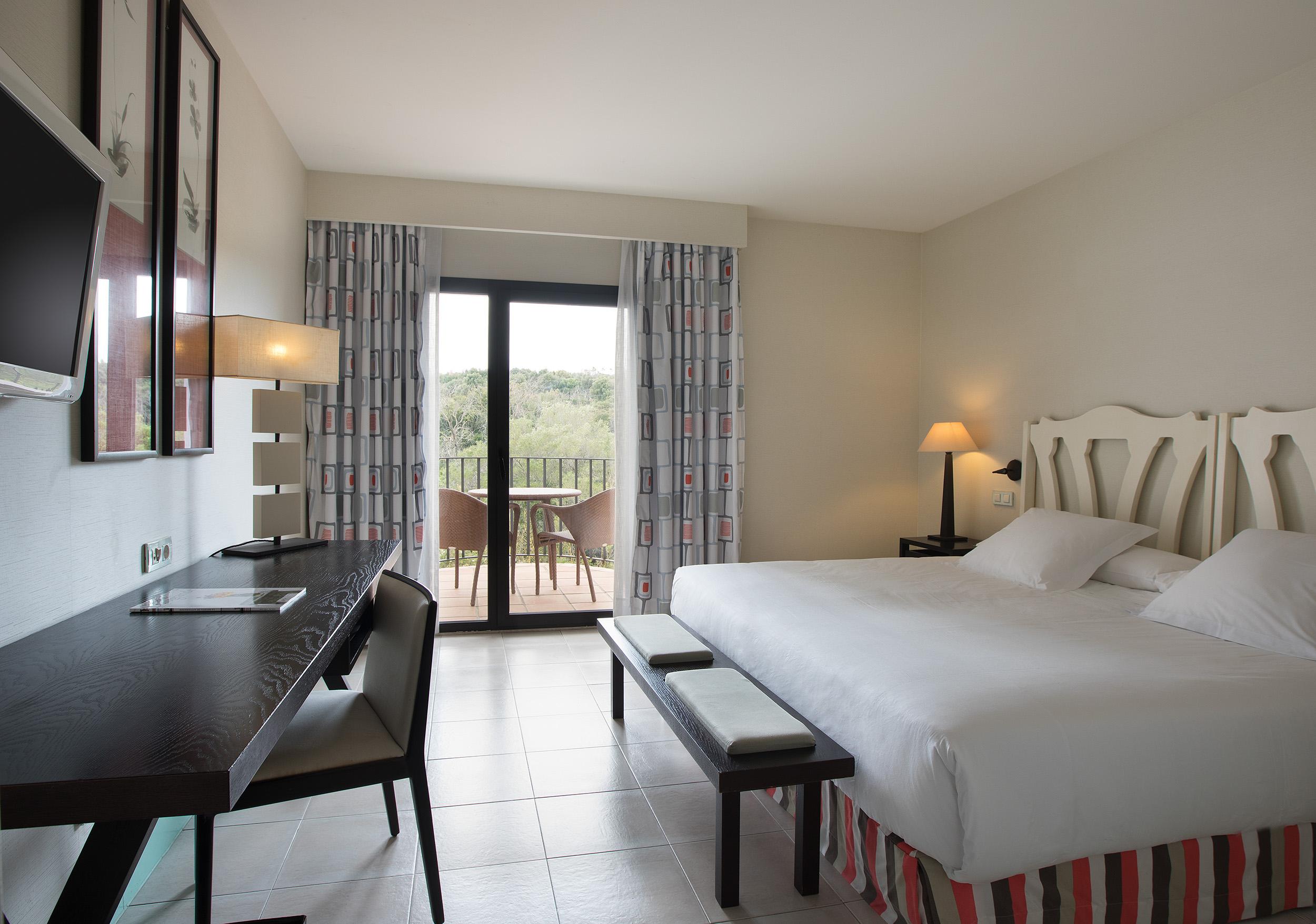 Hotel Encinar de Sotogrande *****-17200