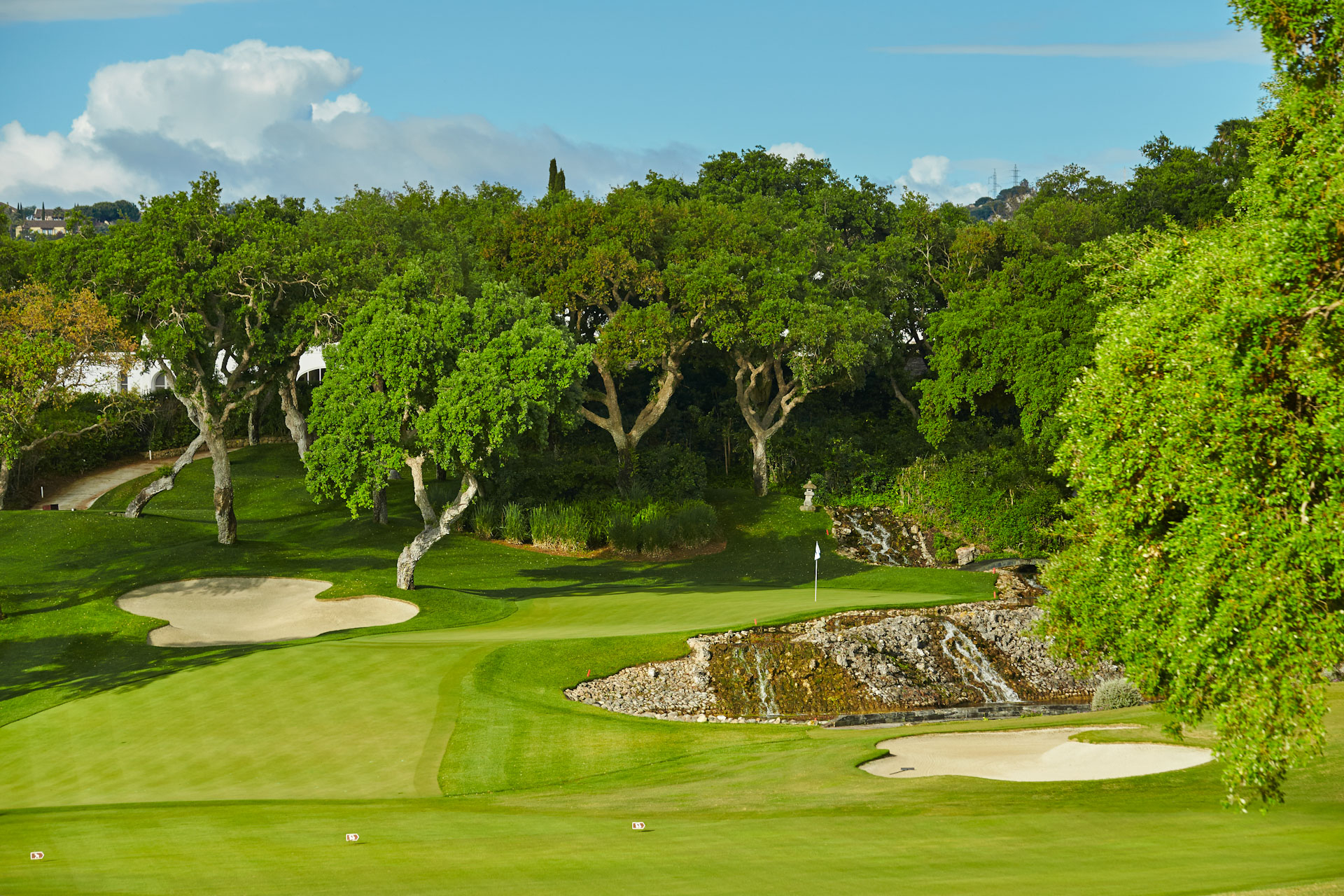Sotogrande Classic Package-0