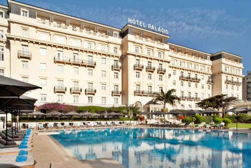 Hotel Palacio Estoril-0