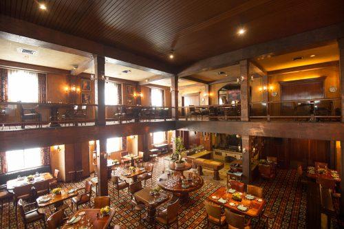 Hotel Palacio Estoril-17386