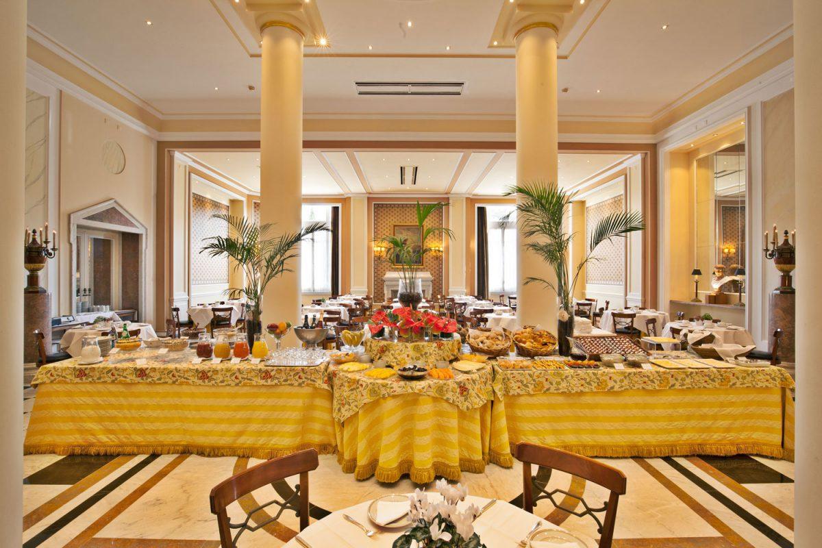 Hotel Palacio Estoril-17388
