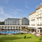 Hotel Palacio Estoril-17387