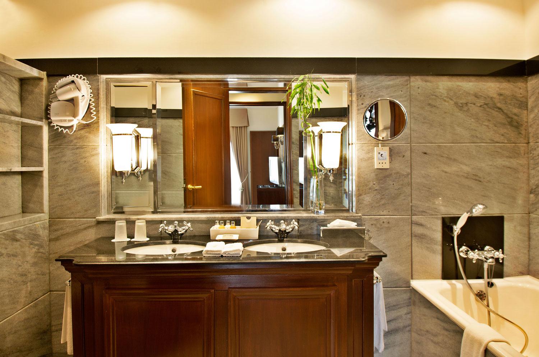 Hotel Palacio Estoril-17390