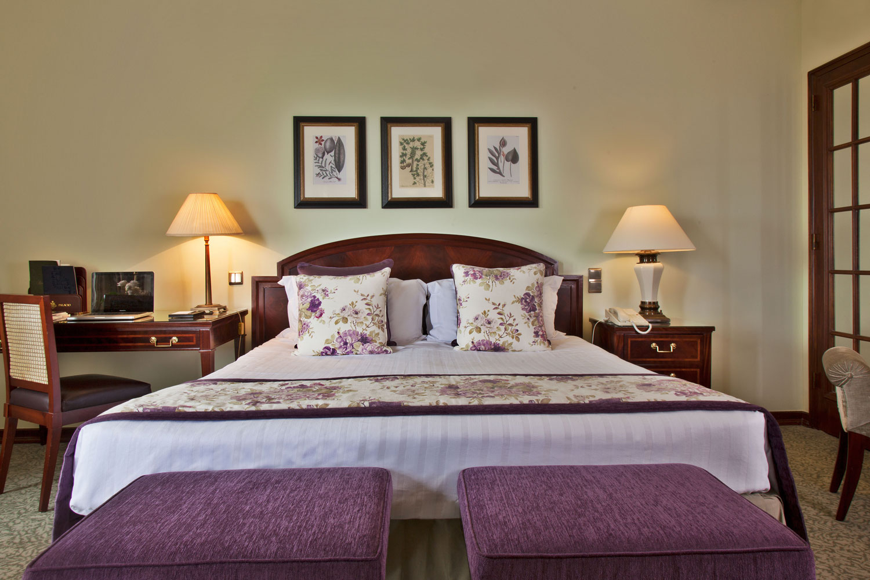 Hotel Palacio Estoril-17391