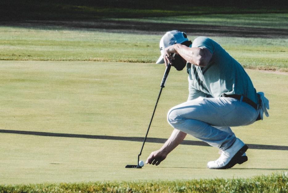Moortown Golf Club, Leeds Golf Planet Holidays